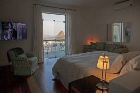 rooms vila santa teresa luxury boutique hotel rio de janeiro