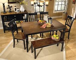 Ashley Furniture Dining Room Ashley Furniture Dining Room Table Provisionsdining Com