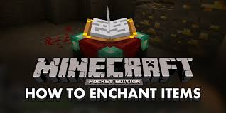 How To Make A Bookshelf In Mc How To Build An Enchantment Table And Enchant Items In Minecraft