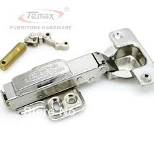 Best Kitchen Cabinet Hinges Full Overlay Satin Nickel Kitchen Cabinet Cupboard Door Hinges
