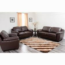sofa family room sofa and loveseat modern couches modern leather