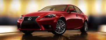 lexus new car inventory florida used cars fort pierce used car dealer fort pierce j and j auto