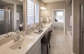 Ryland Homes Design Center Best Highland Homes Design Center Pictures Amazing Design Ideas