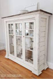 Shabby Chic Kitchen Furniture by 435 Best Paint Color Images On Pinterest Colors Home And