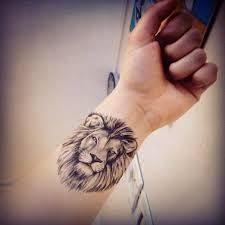 petit tatouage symbole tattoos