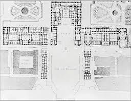 louvre museum floor plan 55 lovely versailles floor plan house plans design 2018 house