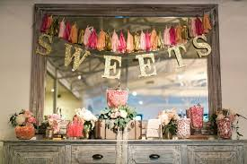 Where To Buy Candy Buffet Jars by 20 Glass Vases San Diego Candy Buffets Clear Glass Flower Vase