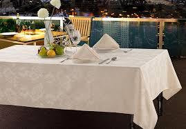 Party City Table Cloths Party City Tablecloths Wholesale Tablecloths Caresun