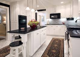 Kitchen Granite Countertops Ideas Kitchen Images With Granite Countertops Charming Home Design