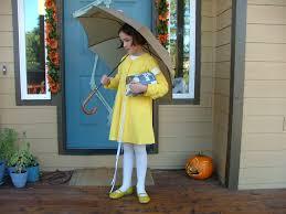 Salt Halloween Costume Liana U0027s Lifetime Morton Salt Costume