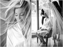 Milwaukee Wedding Photographers Melissa Chris U2013 Romantic Wisconsin Club Wedding U2013 Milwaukee