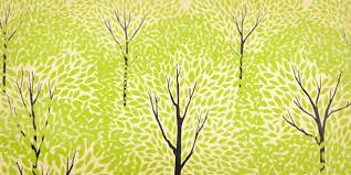 bbc culture a beautiful animation of philip larkin u0027s the trees