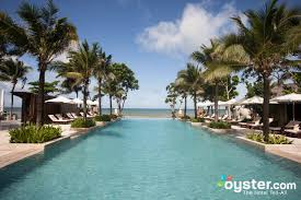 the 15 best krabi province hotels oyster com