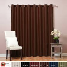 sliding glass door sheer curtains decorate the house with