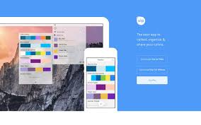 Color Combination Generator Tools For Creating And Understanding Color Palettes U2013 Discovered