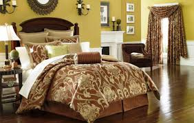 bedding set luxury queen bedding sets posiword discount luxury
