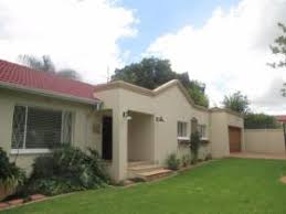 property and houses for sale in edenvale edenvale property