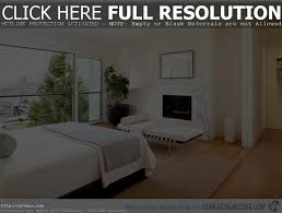 Small Bedroom Fireplace Surround Bedroom Bedroom Fireplace Design 20 Modern Bedroom With