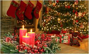 Christmas Decoration Shopping Online India by Christmas In India Millioncenters