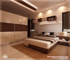 home design careers home design myfavoriteheadache myfavoriteheadache