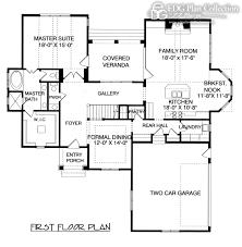 dogwood plan 2916 edg plan collection