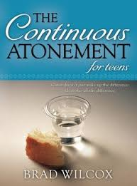 Counseling With Our Councils Revised Edition There Is No Problem In The Family Ward Or Stake That Cannot Be