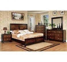 Asian Modern Furniture by Asian Bedroom Furniture Sets U2039 Decor Love