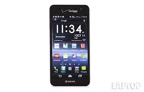 kyocera android kyocera hydro elite review waterproof android phone laptop