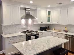 white shaker cabinets for kitchen white shaker cabinets kitchen infinity