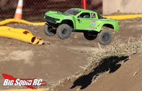baja truck for sale axial yeti score trophy truck review big squid rc u2013 news
