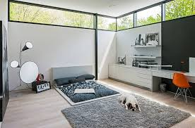 minimal bedroom ideas minimal bedroom simple 18 50 minimalist bedroom ideas that blend