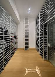 Home Wine Cellar Design Uk by Wine Cellar Very Modern Wine Cellars Pinterest Wine