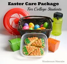 care package for college students easter care package for college students jpg