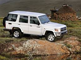 land cruiser africa toyota land cruiser za spec j76 2007 wallpapers 1600x1200