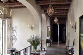 mediterranean style homes interior 32 mediterranean rustic homes modern rustic homes modern rustic