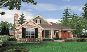 one story cottage house plans one story house plans cottage new cottage house plans one story 28