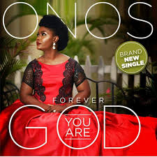 download thanksgiving songs nigerian praise and worship songs archives gospel centric