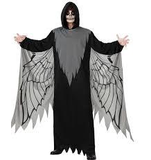 Angel Halloween Costumes Black Angel Halloween Costume Man 2 14935 Las Fiestas
