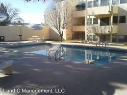 Cnm Montoya Campus Map 760 Juan Tabo Ne Apartments Albuquerque Nm Walk Score