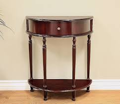 Cherry Wood End Tables Living Room Cherry Wood End Tables Living Room Luxury Frenchi Home