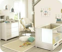 ma chambre d enfa ma chambre d enfant com mini ma chambre bebe pixelsandcolour com