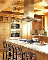 kitchen island vent best 25 island vent ideas on island range