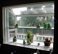 kitchen garden window ideas kitchen kitchen garden window ideas indoor herb kit vertical in