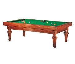 pool tables for sale nj louis xvi tradition game tables billiard tables from chevillotte