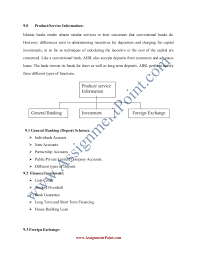 how to write a business resume resume writing and administrative