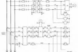 yokoyama control transformer wiring diagram 4k wallpapers