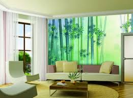 unique painting room ideas with bedroom paint ideas modern home
