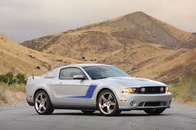 roush mustang forum width weight of the roush 20 s197 mustang forum s197forum com