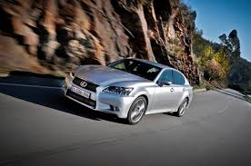 review 2013 lexus gs 450h managing multiple personalities ford news pictures specifications price videos page 20