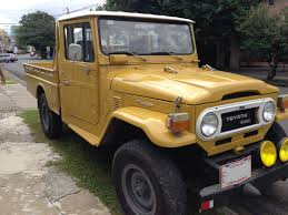 jeep pickup 90s fj40 for sale land cruisers for sale